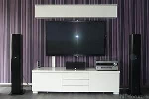 Ikea Tv Möbel : ps59d7000 mt ikea tv m bel heimkino ikea mt ps59d7000 ~ Lizthompson.info Haus und Dekorationen
