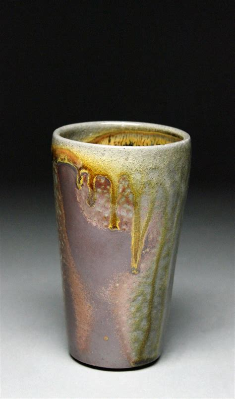 Ladari Brilliant by 17 Best Images About Pottery Cups Mugs Yunomi Tumblers Xvi
