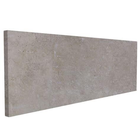 mini slabs fairfax marble