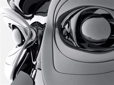 3d computer graphics hd wallpaper high quality wallpapers wallpaper desktop high definition