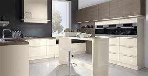 Sweet Home 3d En Ligne : simple enfin le point fort principal du site est la ~ Premium-room.com Idées de Décoration