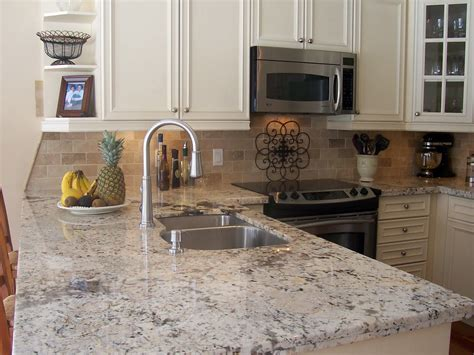 kitchen island with granite countertop 1000 images about kitchen ideas on white