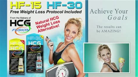 hcg fusion natural weight loss program weightloss   costco wholesale