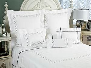new york luxury bedding italian bed linens With bed linen new york