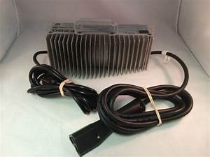 Golf Car Chargers For Sale    Page  19 Of    Find Or Sell