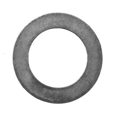 replacement side gear thrust washer for 44 20 and ford 8 quot 9 quot