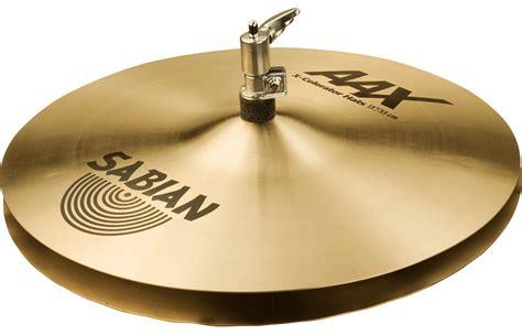 Sabian Aax Series X-celerator 14