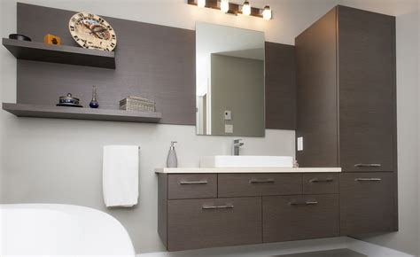 chambre en teck salle de bain choco royal armoires de cuisines québec