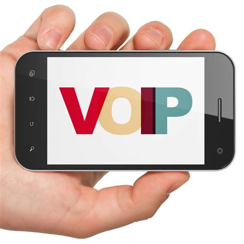 Mobile Voip by Mobile Voip Integrate Your Cell Phone With Business Voip
