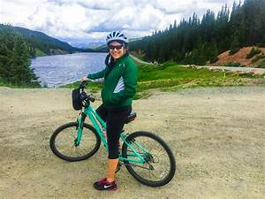 Marijuana Legalization Essays Biking Vail Pass Boulder Weekly