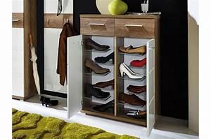 Meubles Pour Rangement De Chaussures
