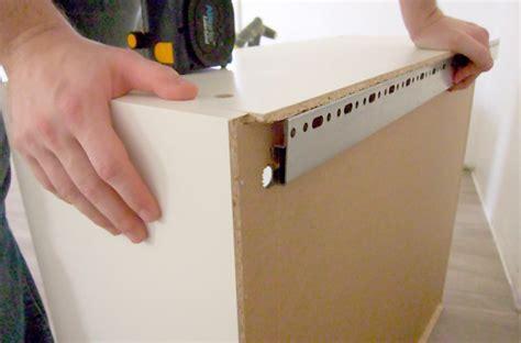 Ikea Cabinet Installation Instructions Nagpurentrepreneurs