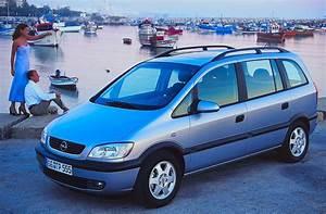 Cardan Opel Zafira 2 2 Dti : opel zafira 2 2 dti 16v elegance 2002 parts specs ~ Gottalentnigeria.com Avis de Voitures