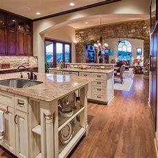 Best 25+ Home Floor Plans Ideas On Pinterest  House Floor