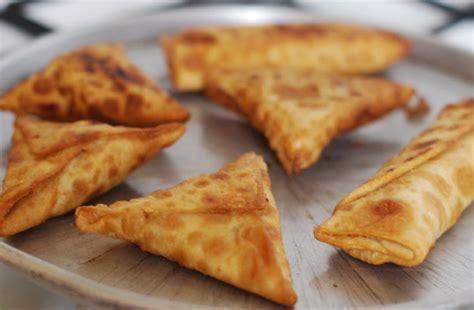 cuisiner indien recette de samoussa indien recette indienne végétarienne
