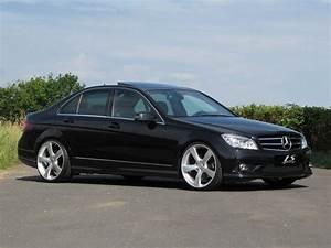 Mercedes E Klasse Felgen Gebraucht : news alufelgen mercedes c klasse w204 w204k 18zoll 19zoll ~ Jslefanu.com Haus und Dekorationen