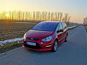 Ford S Max 2 0 Ecoboost : ford s max 2 0 ecoboost review top auto review ~ Kayakingforconservation.com Haus und Dekorationen