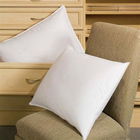 Where To Buy Pillows by Where You Can Buy Downlite 50 50 Pillows