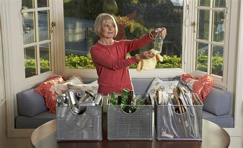decoracion  el hogar  objetos reciclados ecologia hoy