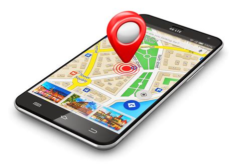 phone locator ada title iii news insights disability for