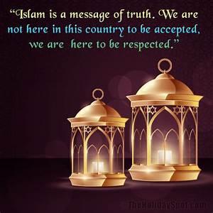 Ramadan Quotes... Ramadan Holy Quotes