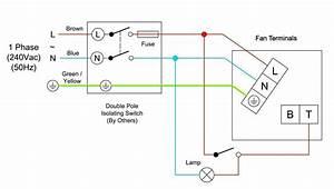 Manrose Bathroom Extractor Fan Wiring  U2022 Cabinet Ideas