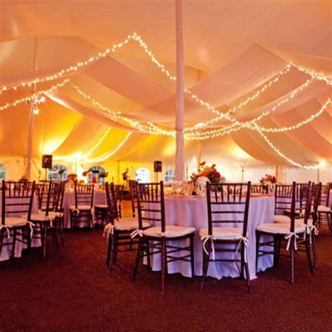 wedding tent rentals sacramento image mag