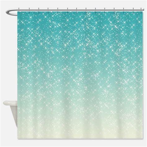 aqua curtains aqua shower curtains aqua fabric shower curtain liner