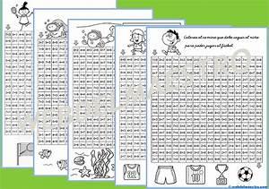 Juegos de matemáticas: Sigue las sumas Web del maestro