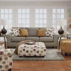 Landmark Furniture Furniture Stores 20610 Gulf Frwy
