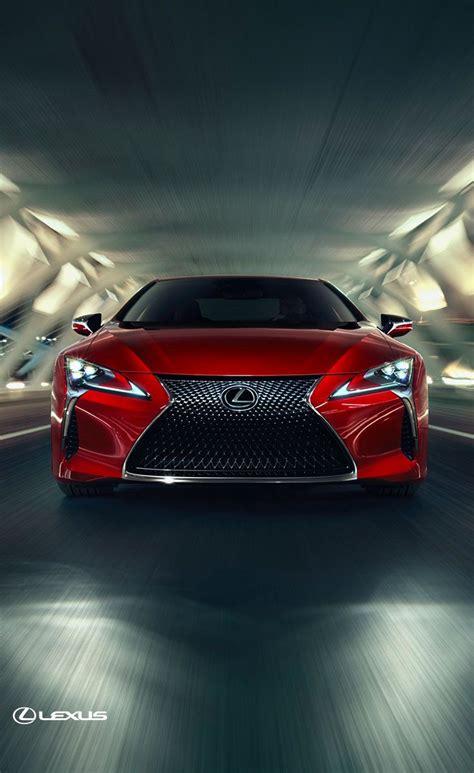 amazing lexus rs best 25 lexus coupe ideas on lexus sports car