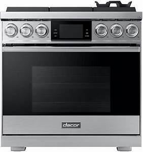 Dacor Microwave Convection Oven Manualbestmicrowave