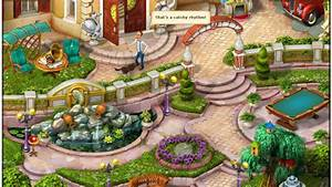 minigames wimmelbildspiel garten gluck 2 kostenlos testen With französischer balkon mit spiele kostenlos garten