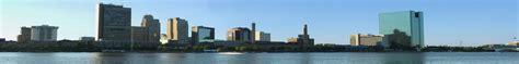 cropped skyline of toledo ohio jpg big marketing solutions llc