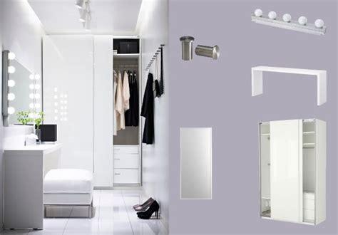 Ikea Küche Nicht Mehr Im Sortiment by Pax White Wardrobe With Hasvik White High Gloss Sliding