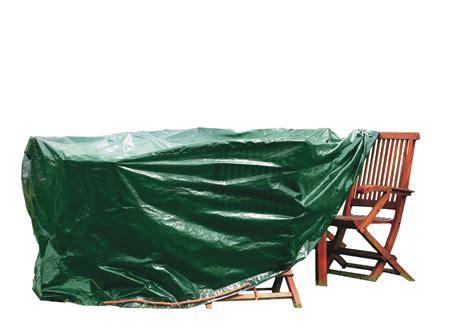 housse pour grande chaise housse de protection pour grande table ovale chaises 210