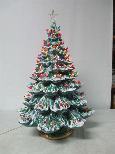 ebay christmas trees fishwolfeboro