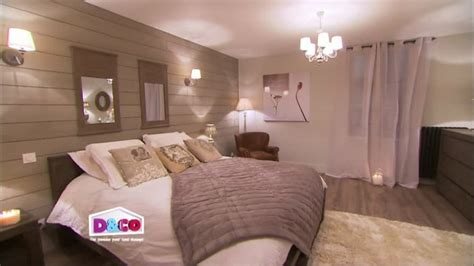idee deco chambre parents idee deco chambre adulte taupe 6 d233coration suite