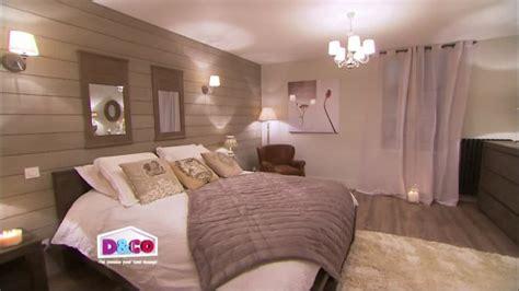 chambre d h es c e d or idee deco chambre adulte taupe 6 d233coration suite