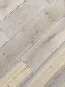 25 best ideas about wide plank flooring on wood plank flooring hardwood floors and