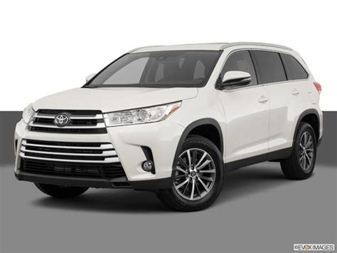 Toyota Burlington Nc by 2019 Toyota Highlander For Sale In Burlington Nc Near