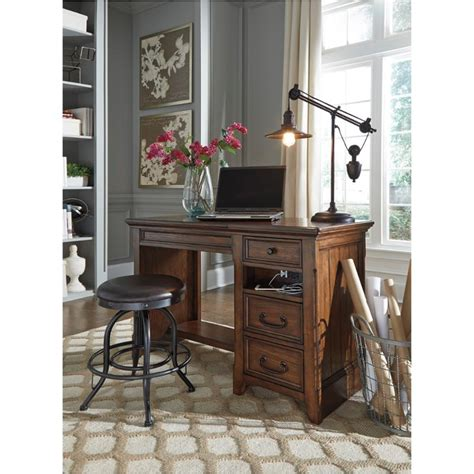 ashley furniture home office lift top desk