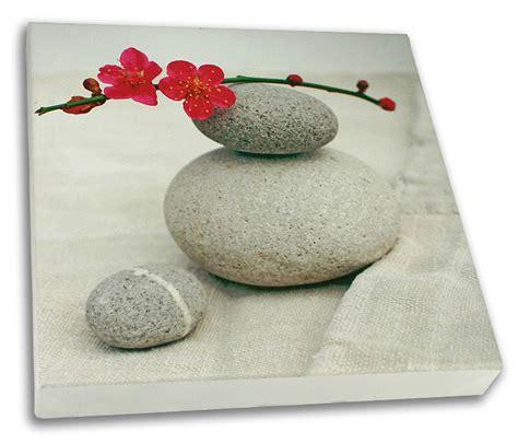 le cadre en bois epais sur toile avec organza nos cadeaux pour vos invit 233 s