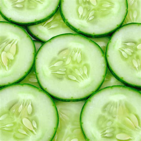 Cucumber Seeds cucumber seed