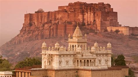 15 Weekend getaway from Ahmedabad or places to visit near ...