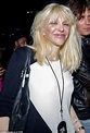 Courtney Love, 51, is 'dating Nicholas Jarecki fifteen ...
