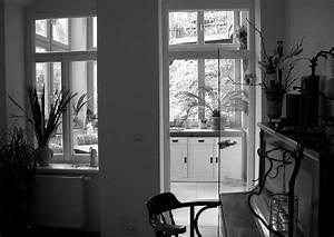 Eigene Wohnung Kosten : der traum von der eigenen wohnung ~ Lizthompson.info Haus und Dekorationen