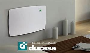 Prix Radiateur Electrique : radiateur electrique moderne prix radiateur electrique ~ Premium-room.com Idées de Décoration