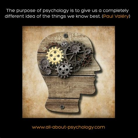 Quotes About Criminal Psychology