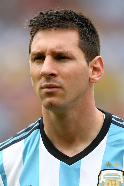 lionel messi  nigeria  argentina group